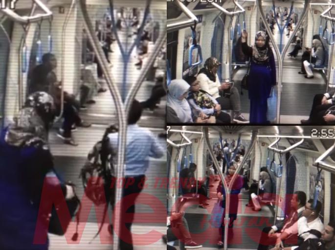 """[VIDEO] """"Terharu Tengok Awak Dik,"""" – Puji Netizen Pada Video Ally Iskandar Papar Situasi Remaja, Ibu Mengandung"""