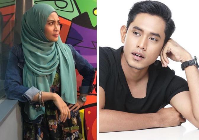 """""""Lagu Memori Berkasih Yang Memulakan Segalanya…"""" – Siti Nordiana Jawab Isu Apa Fasal Khai Bahar?"""